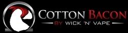 CottonBacon_logo_250