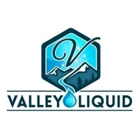 Valley e-liquid
