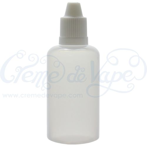 50ml dropper bottle