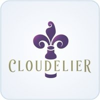 Cloudelier e-liquid
