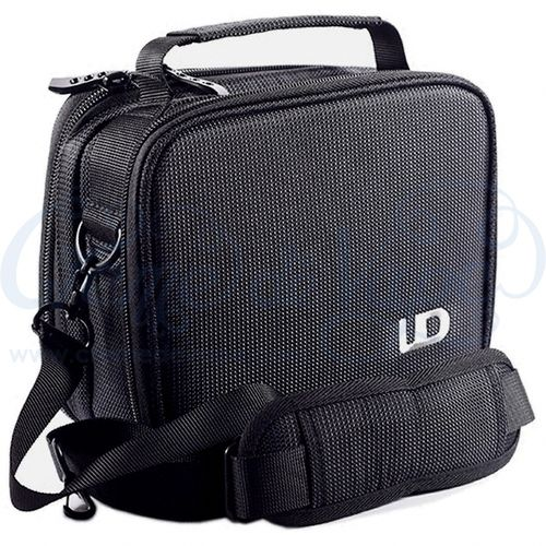 UD Vape Pocket storage bag