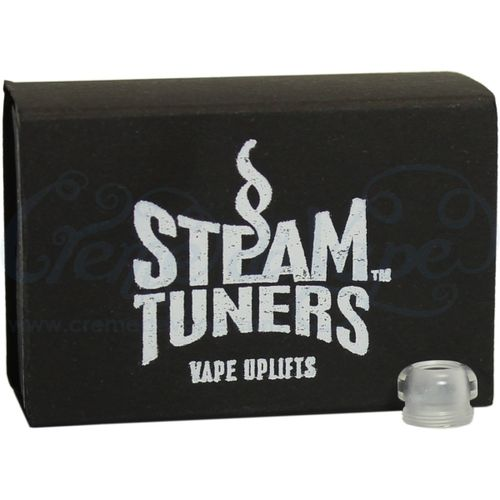 Kayfun 5/5s/Prime Top Tip by Steam Tuners