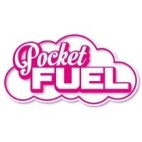 Pocket Fuel  e-liquid