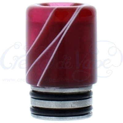 Big's Tips Drip Tip - Standard bore
