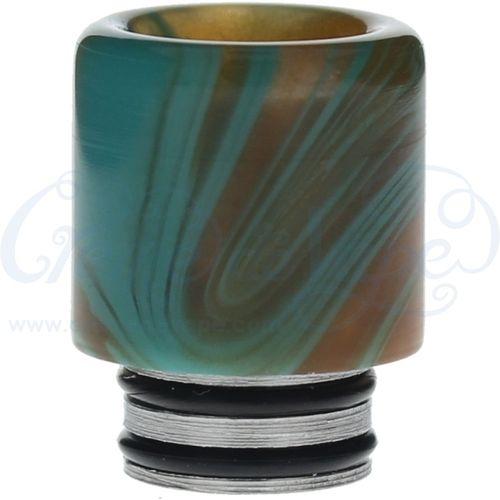 Big's Tips Drip Tip - Wide bore