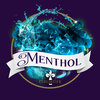 Menthol by Cloudelier - 10ml