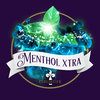Menthol Xtra by Cloudelier - 10ml