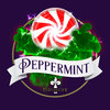 Peppermint by Cloudelier - 10ml