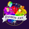 Rainbow Juice by Cloudelier - 10ml