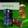 After 8 by Mystic - 10ml