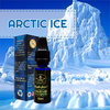 Arctic Ice by Mystic - 10ml