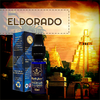 Eldorado by Mystic - 10ml