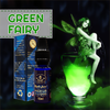 Green Fairy by Mystic - 10ml