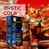 Mystic Cola by Mystic - 10ml