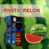 Melon by Mystic - 10ml