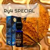 RY4 Special by Mystic - 10ml