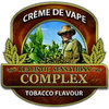 RS Complex Creme de Vape HS Essence - 50ml