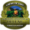 RS Deluxe Creme de Vape HS Essence - 50ml