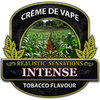RS Intense Creme de Vape HS Essence - 50ml