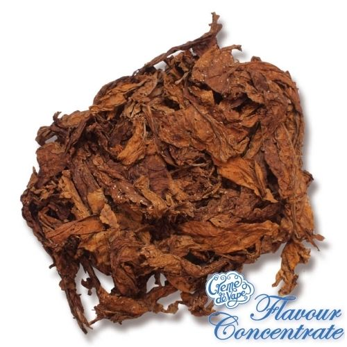 Tobacco (Perfumed) Flavour Concentrate - 10ml