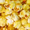 Kettle Corn concentrate by TFA - 15ml