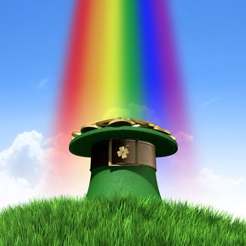 Lucky Leprechaun Cereal concentrate by TFA - 15ml