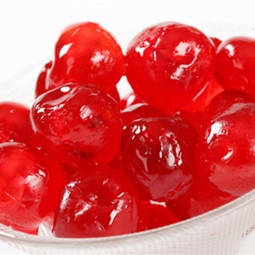Maraschino Cherry concentrate by TFA - 15ml