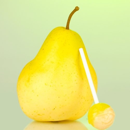 Pear Candy concentrate by TFA - 15ml