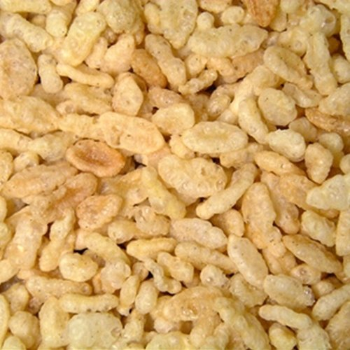 Rice Crunchies concentrate by TFA - 15ml
