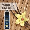 Vanilla Dream by Mystic - 50ml Shortfill