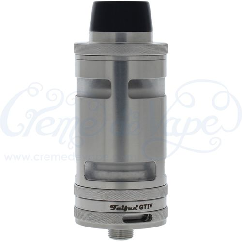 Taifun GT IV RTA (TPD Version)