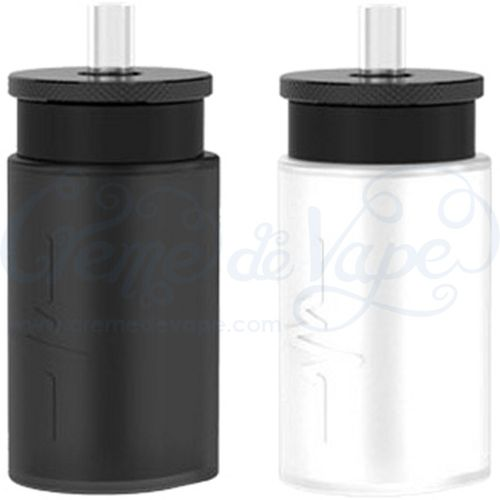 Pulse Dual 7ml replacement bottle by Vandy Vape