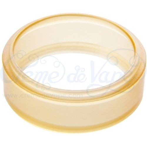 Kayfun [Lite] replacement window by Svoemesto - 22mm Ultem