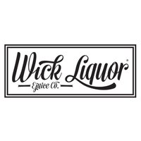 Wick Liquor e-liquid