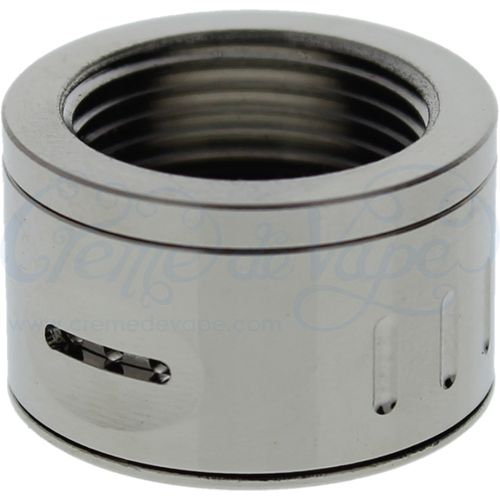 Innokin Z BiiP Replacement tank base