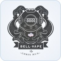 Bell Vape by Chris Mun