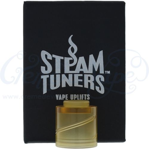 Kayfun [Lite] Top Fill replacement tank by Steam Tuners