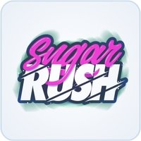 Sugar Rush e-liquid