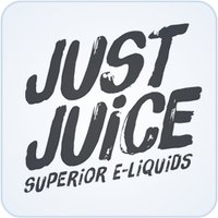 Just Juice e-liquid