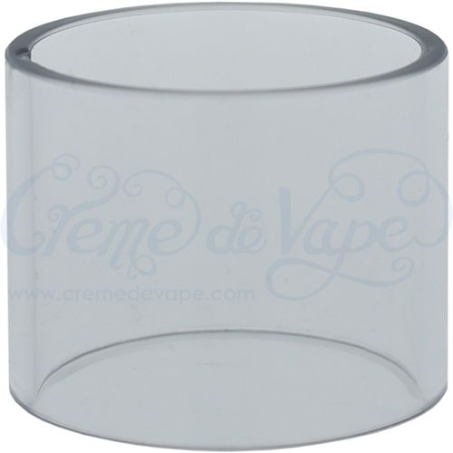 OFRF nexMESH 4ml Poly tank