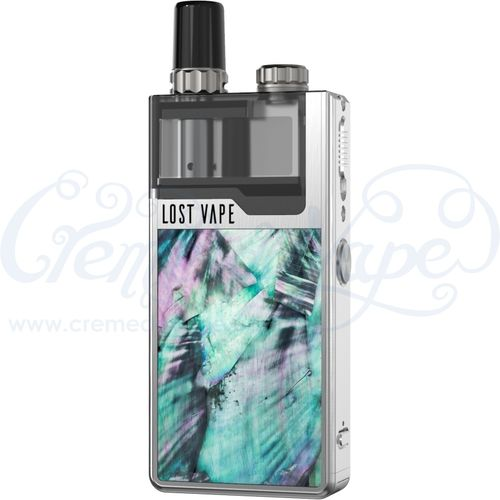 Lost Vape Orion Plus DNA Pod Kit (Abalone)
