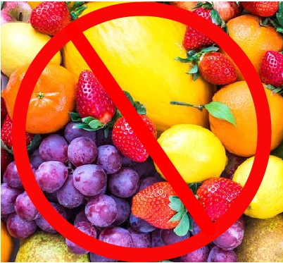 Read entire post: USA's knee jerk reaction to ban flavoured e-liquids