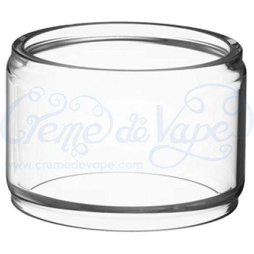 Aspire Odan Spare Glass