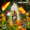 Jungle Secrets by Twelve Monkeys - 50ml Shortfill