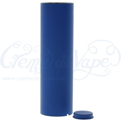 Limelight Wicket Tube & Switch set - Blue