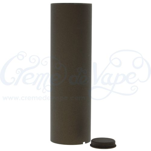 Limelight Wicket Tube & Switch set - Bronze