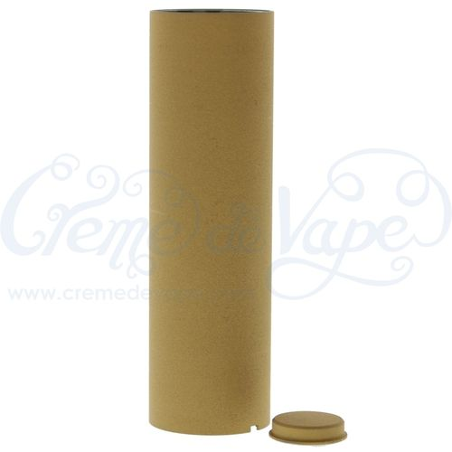 Limelight Wicket Tube & Switch set - Gold