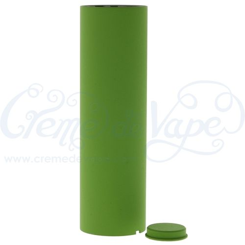 Limelight Wicket Tube & Switch set - Green