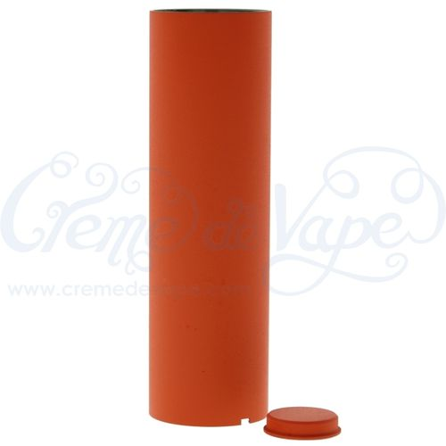Limelight Wicket Tube & Switch set - Orange