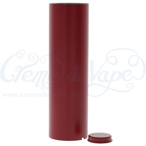 Limelight Wicket Tube & Switch set - Red